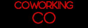 Logo Coworking Ancona