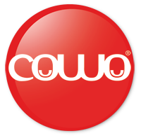 Cowo - Coworking Ancona