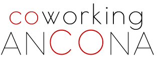 Coworking Ancona logo
