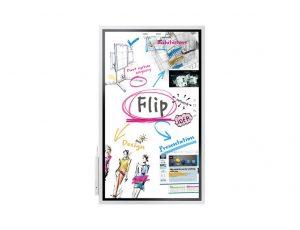 Accessori FlipBoard