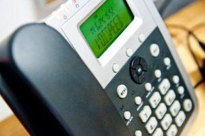 servizio wi-fi